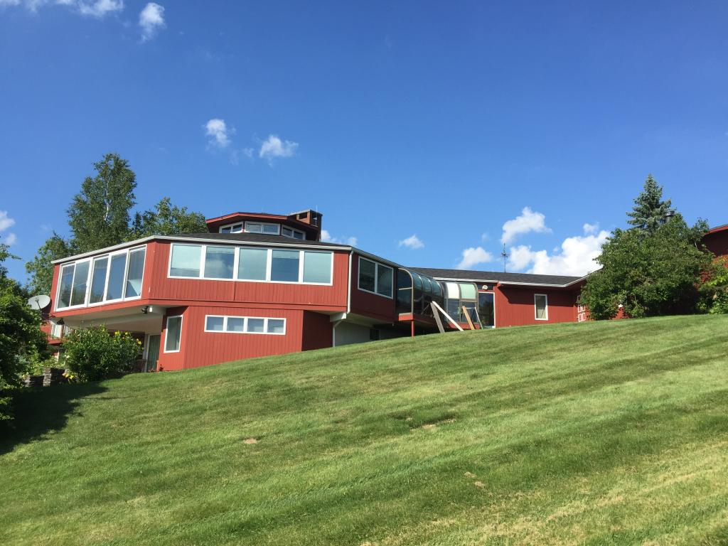 LEBANON NH Home for sale $$590,000 | $240 per sq.ft.