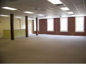 ROCKINGHAM VT Commercial Lease for rent $Commercial Lease For Lease: $1,000 with Lease Term