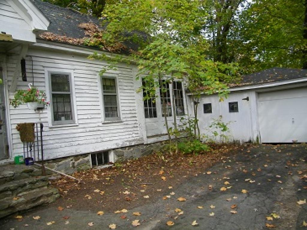 Derry                                              NH Real Estate Property Photo