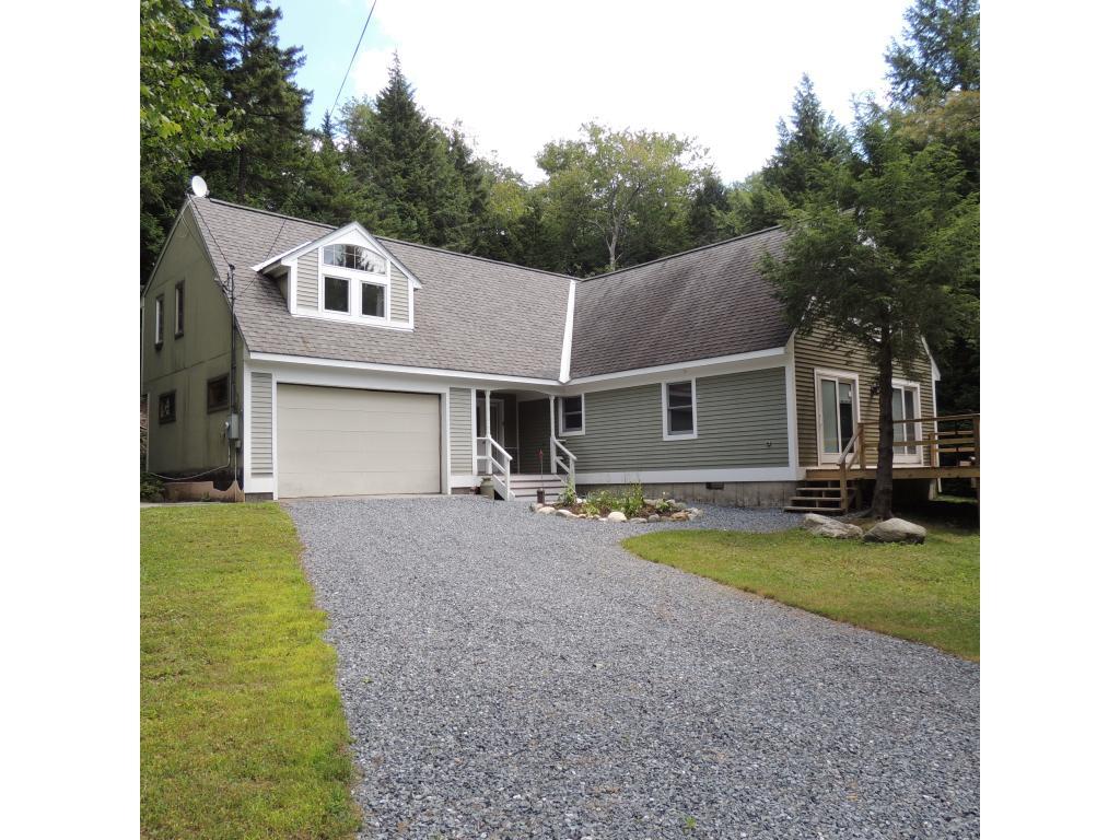Mount-Snow-Real-Estate-4508688-0