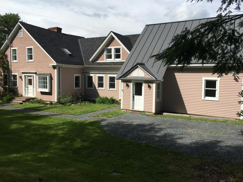 LYME NH Home for sale $$549,000 | $168 per sq.ft.