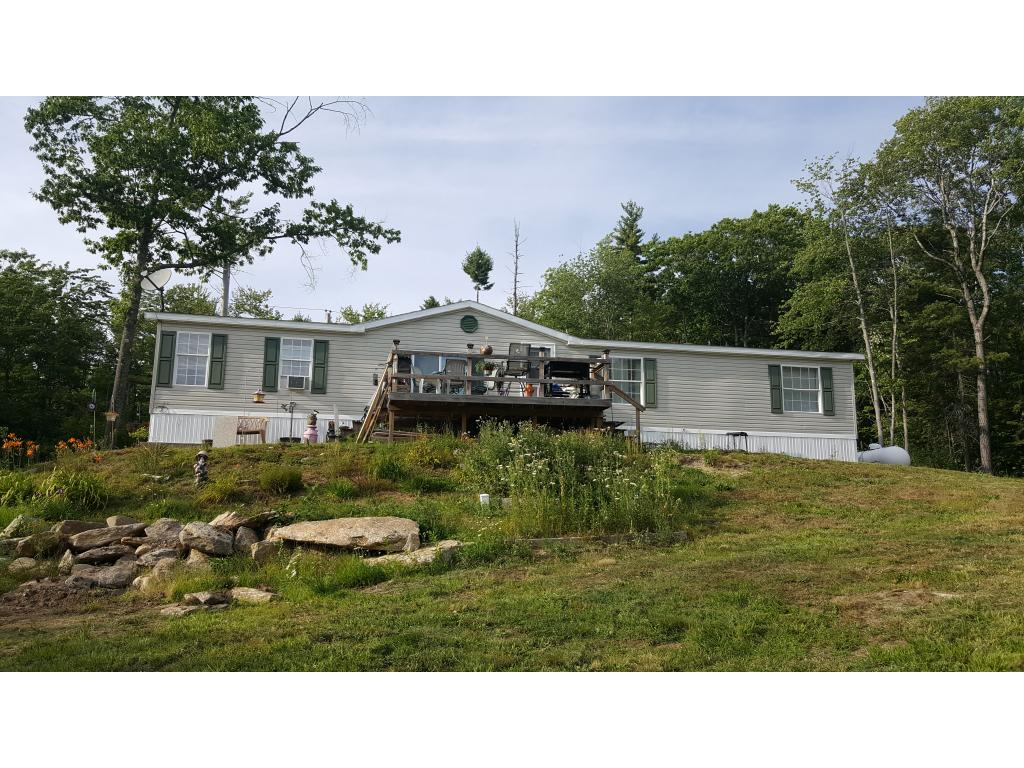 LEMPSTER NHHome for sale $$145,000   $87 per sq.ft.