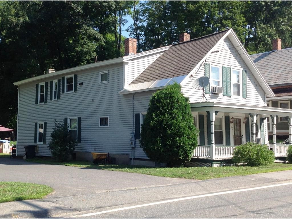 HINSDALE NHHome for sale $$149,000 | $76 per sq.ft.
