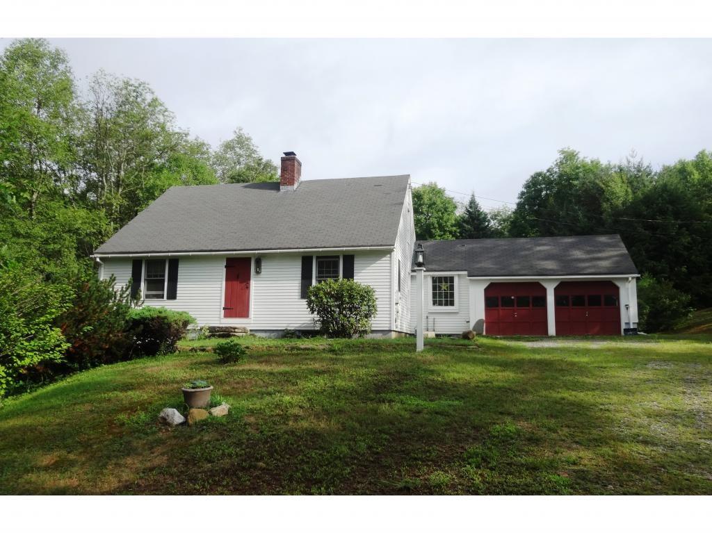 HINSDALE NHLake House for sale $$255,000 | $113 per sq.ft.