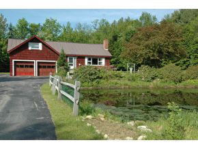 GRANTHAM NHHome for sale $$210,000   $114 per sq.ft.