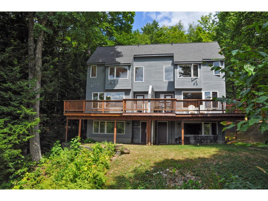 BARTLETT NHCondo for sale $$274,900 | $175 per sq.ft.