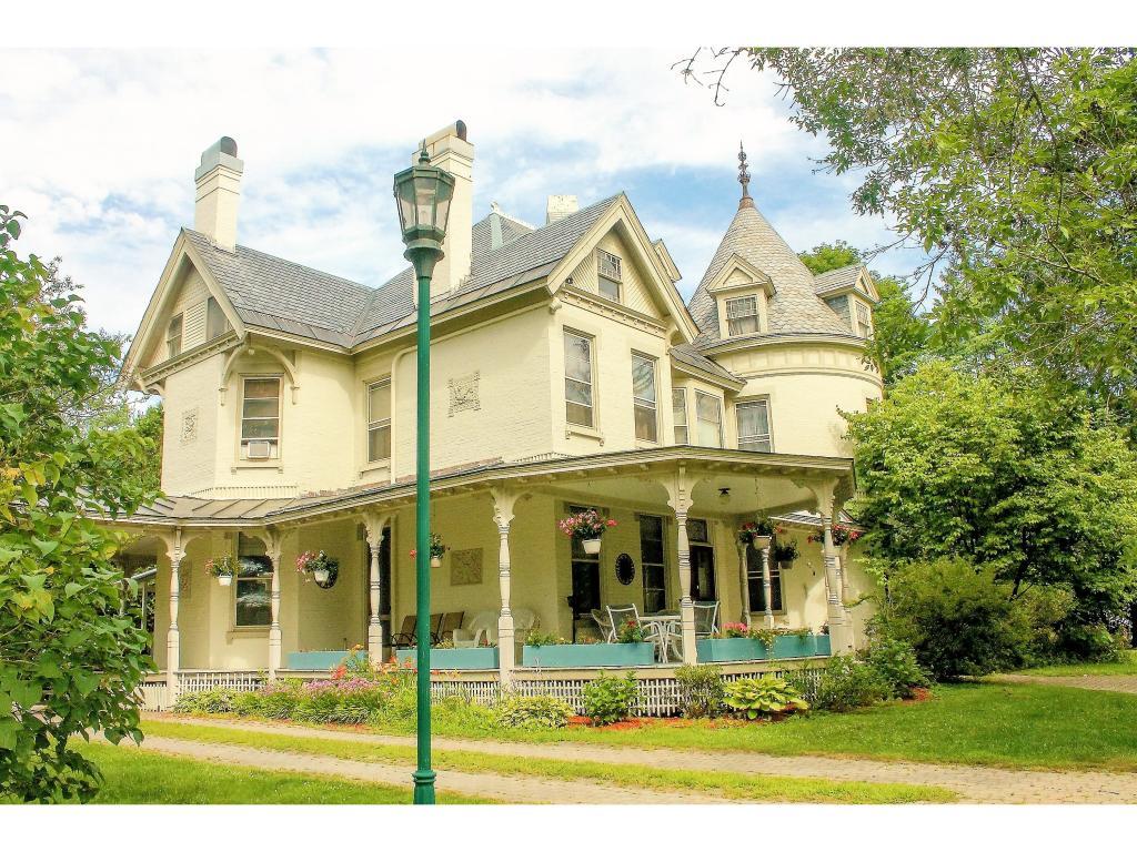 RANDOLPH VTCommercial Property for sale $$399,000