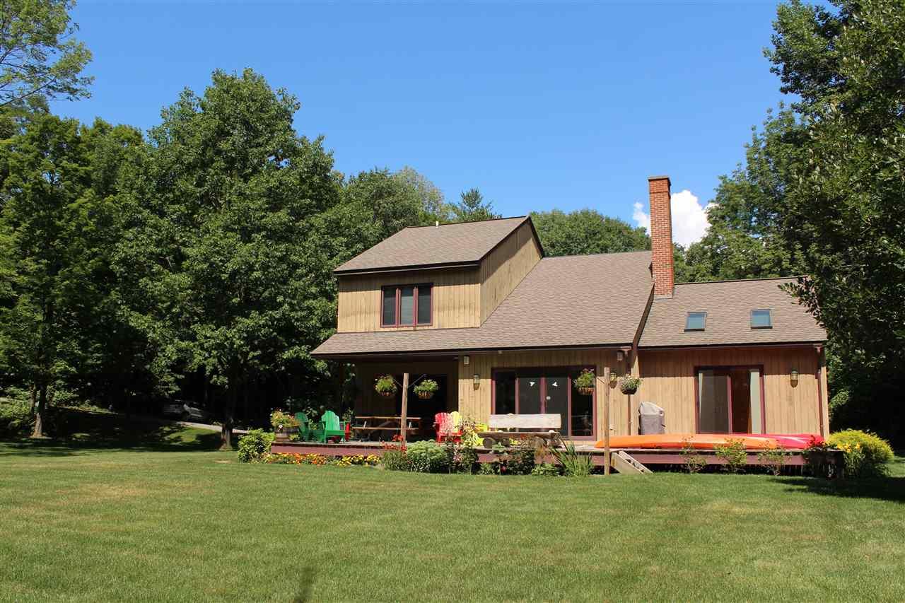 BETHEL VTHome for sale $$295,000   $123 per sq.ft.