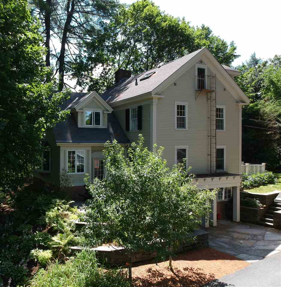HANOVER NHHome for sale $$995,000 | $282 per sq.ft.