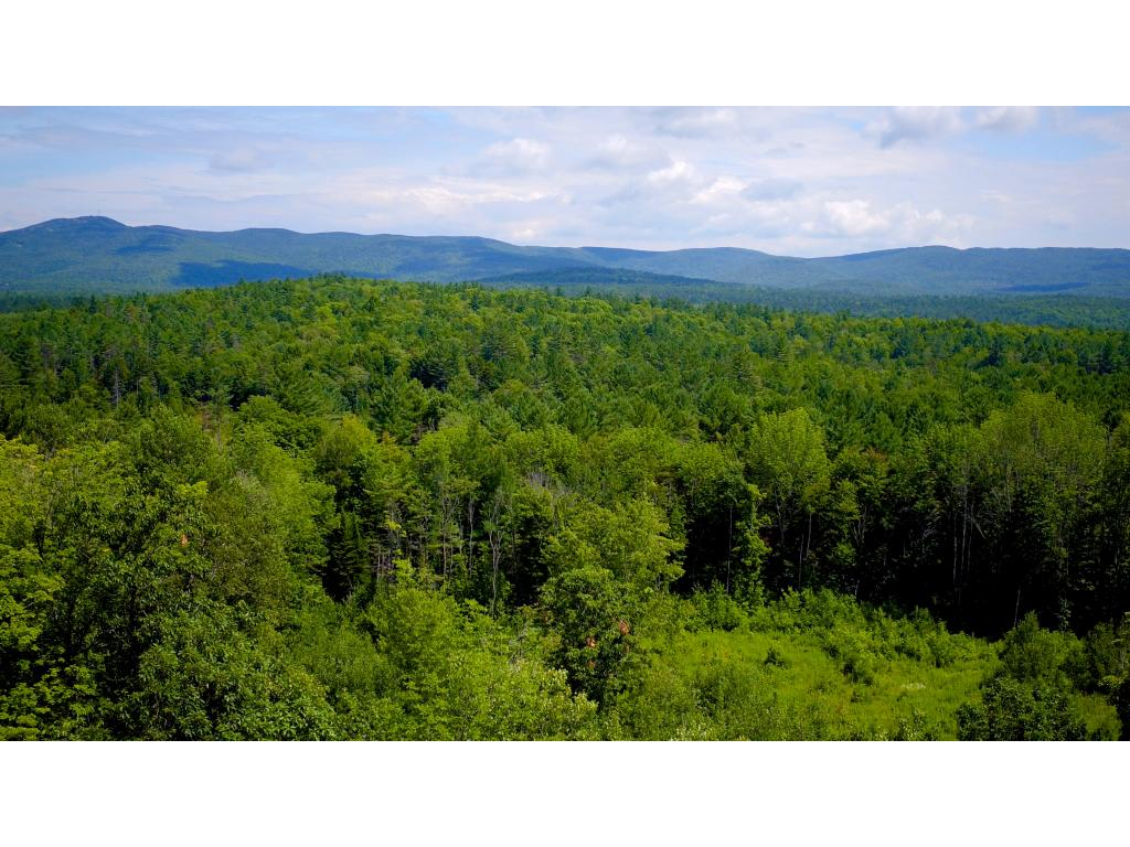 NEWPORT NH LAND  for sale $$79,000 | 13.7 Acres  | Price Per Acre $5,766