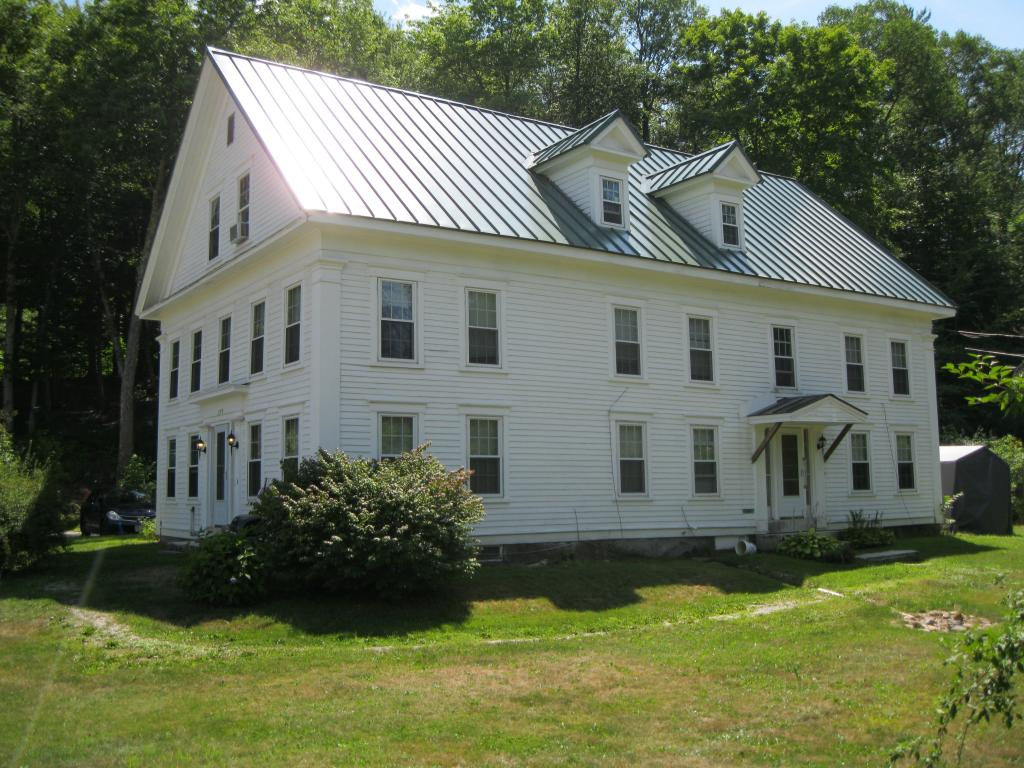 Weare NH Multi Family for sale $List Price is $279,900