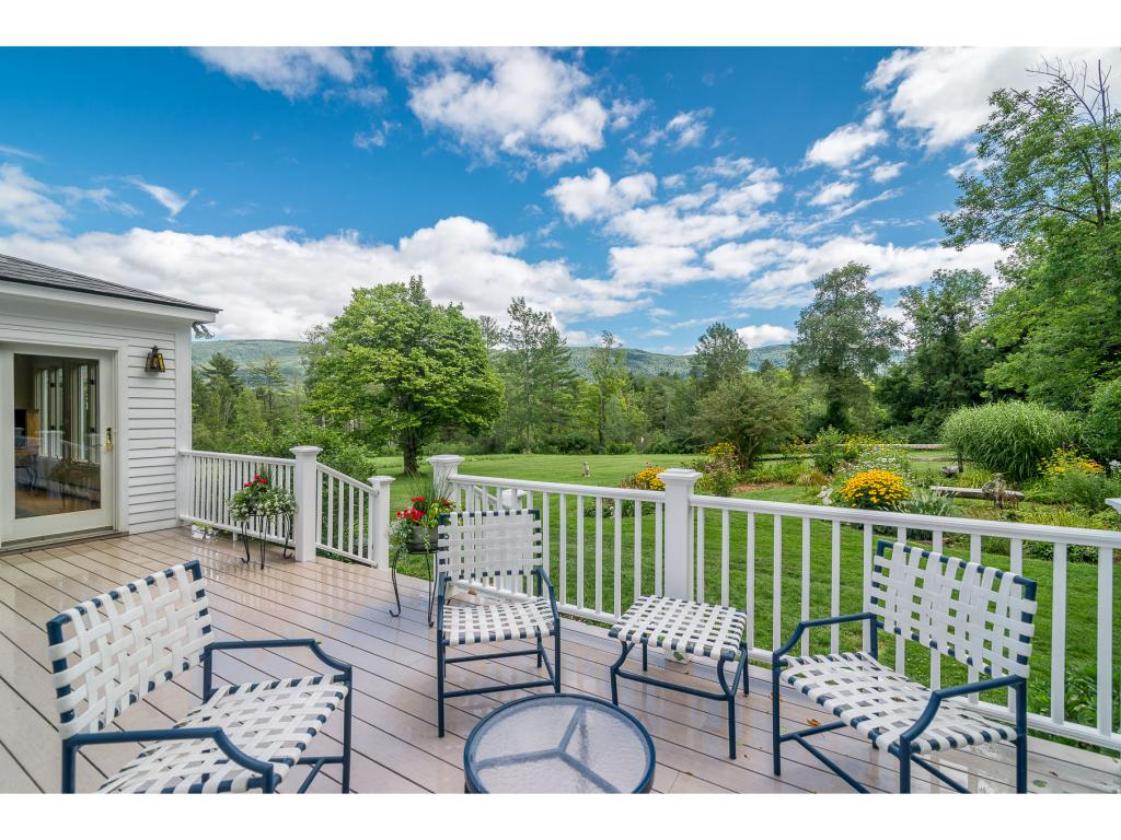 MANCHESTER VT Home for sale $$795,000 | $285 per sq.ft.