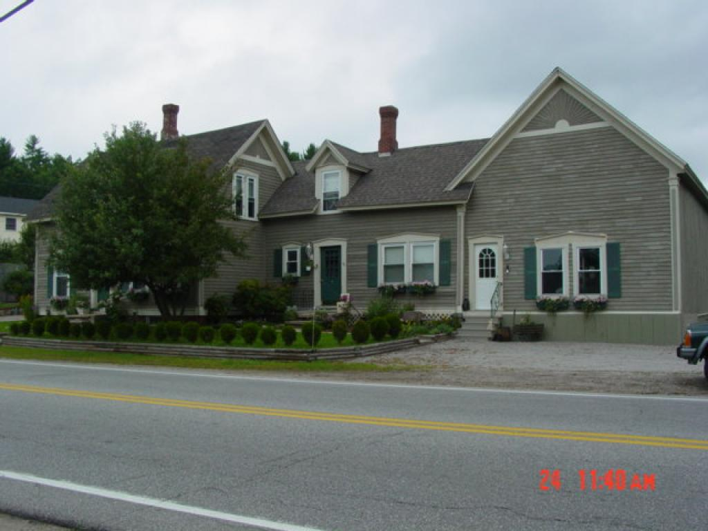 Derry NHMulti Family for sale $List Price is $284,900