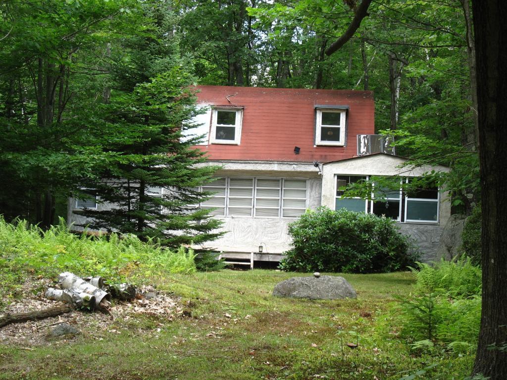 WASHINGTON NHLake House for sale $$750,000   $0 per sq.ft.