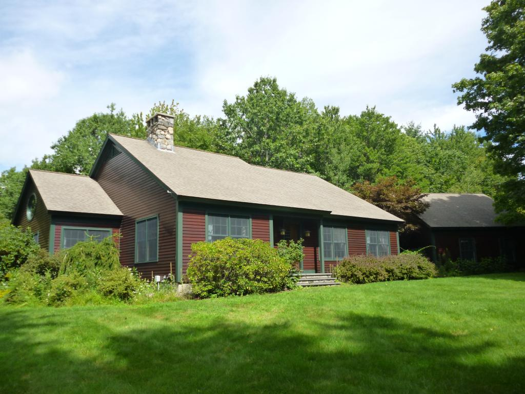 416 Pleasant Valley Road  Wolfeboro  NH 03894. Wolfeboro  New Hampshire 4 Bedroom Homes For Sale   Maxfield Real