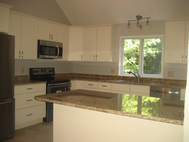 Hollis NHHome for sale $List Price is $440,000