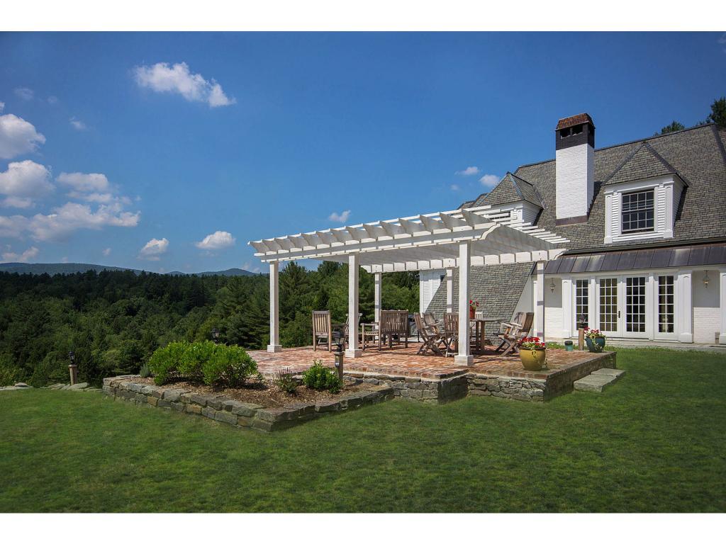 Mount-Snow-Real-Estate-4511072-1