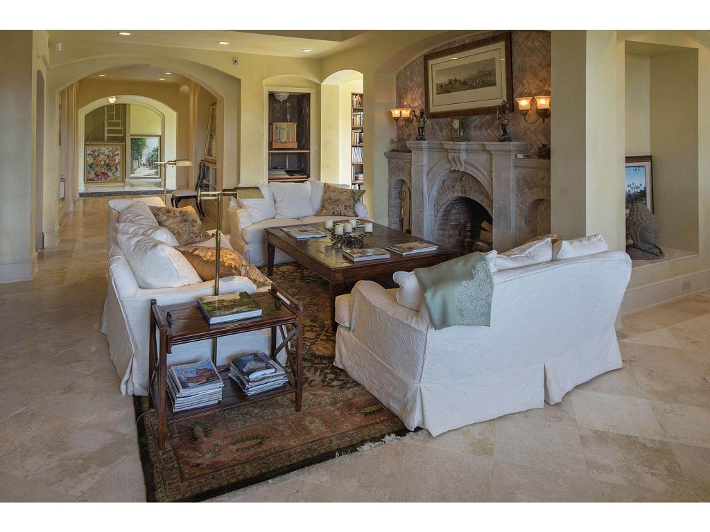 Mount-Snow-Real-Estate-4511072-13