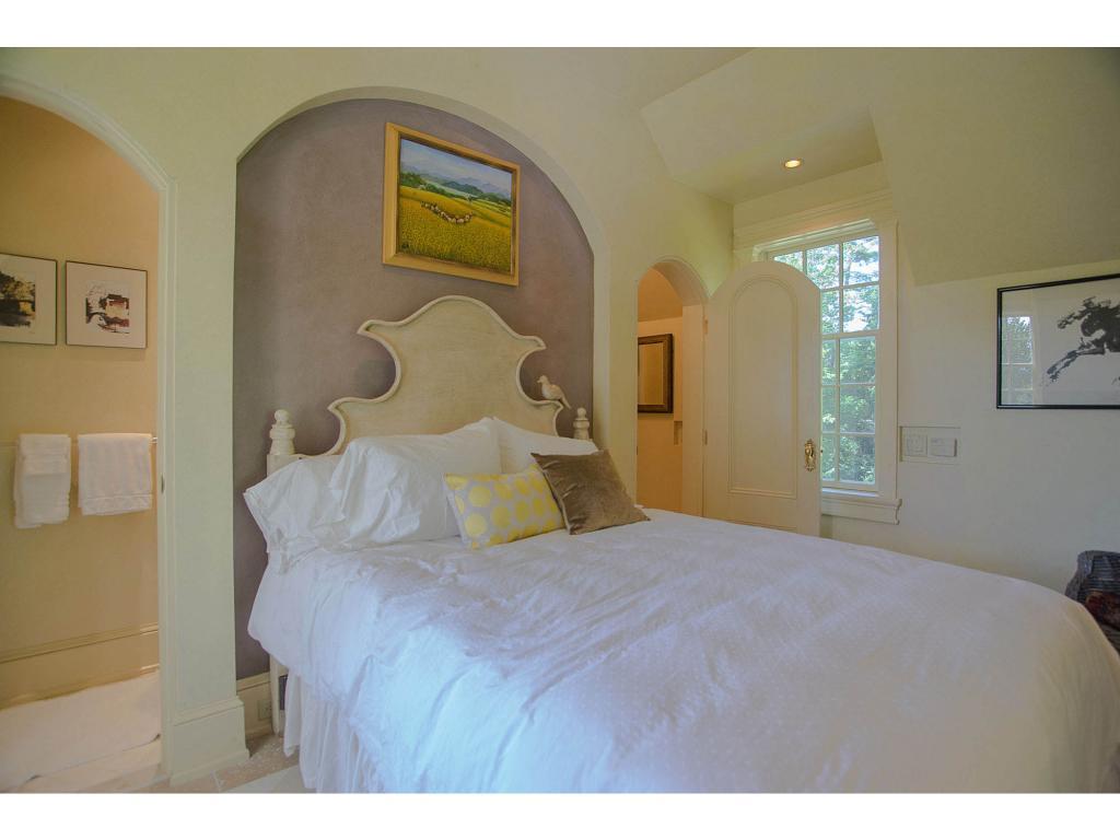 Mount-Snow-Real-Estate-4511072-23