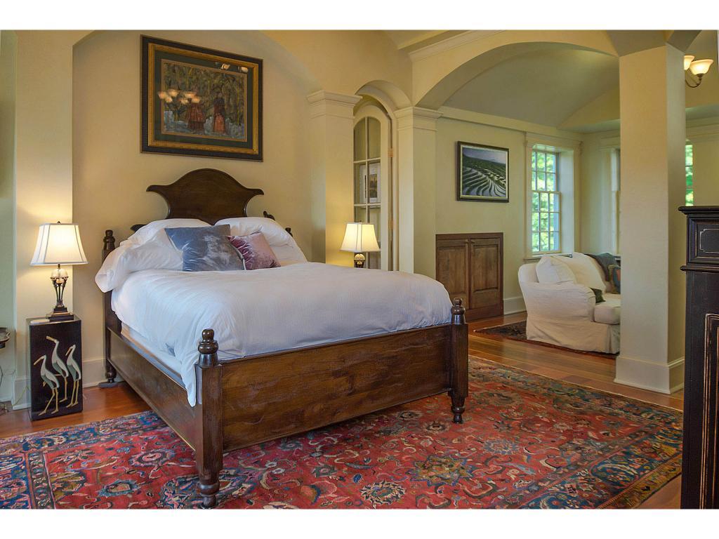 Mount-Snow-Real-Estate-4511072-25
