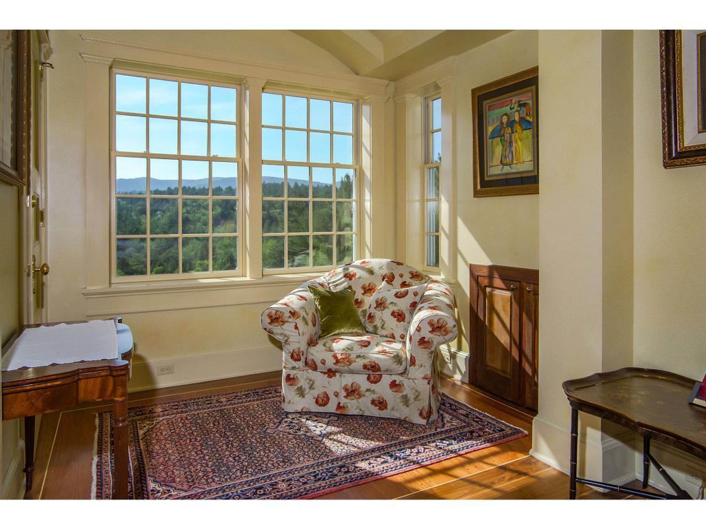 Mount-Snow-Real-Estate-4511072-28