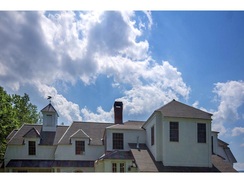 Mount-Snow-Real-Estate-4511072-6