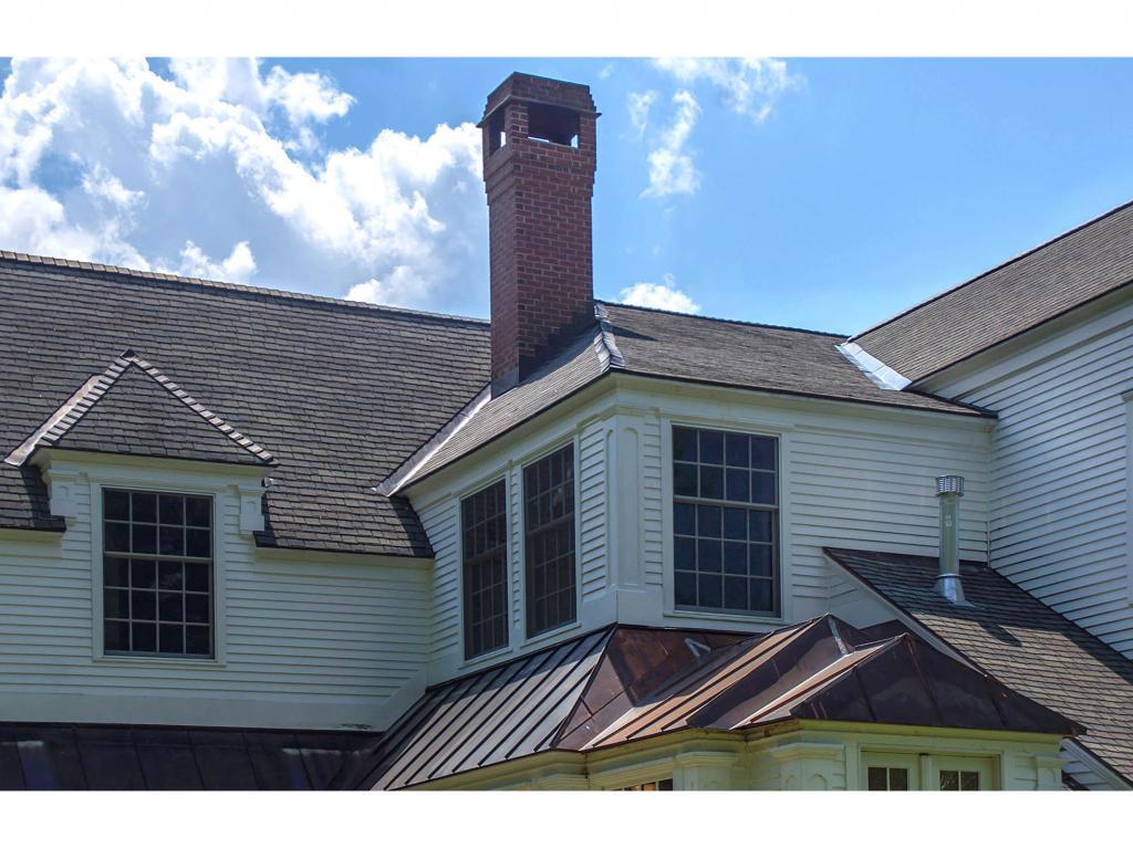 Mount-Snow-Real-Estate-4511072-7