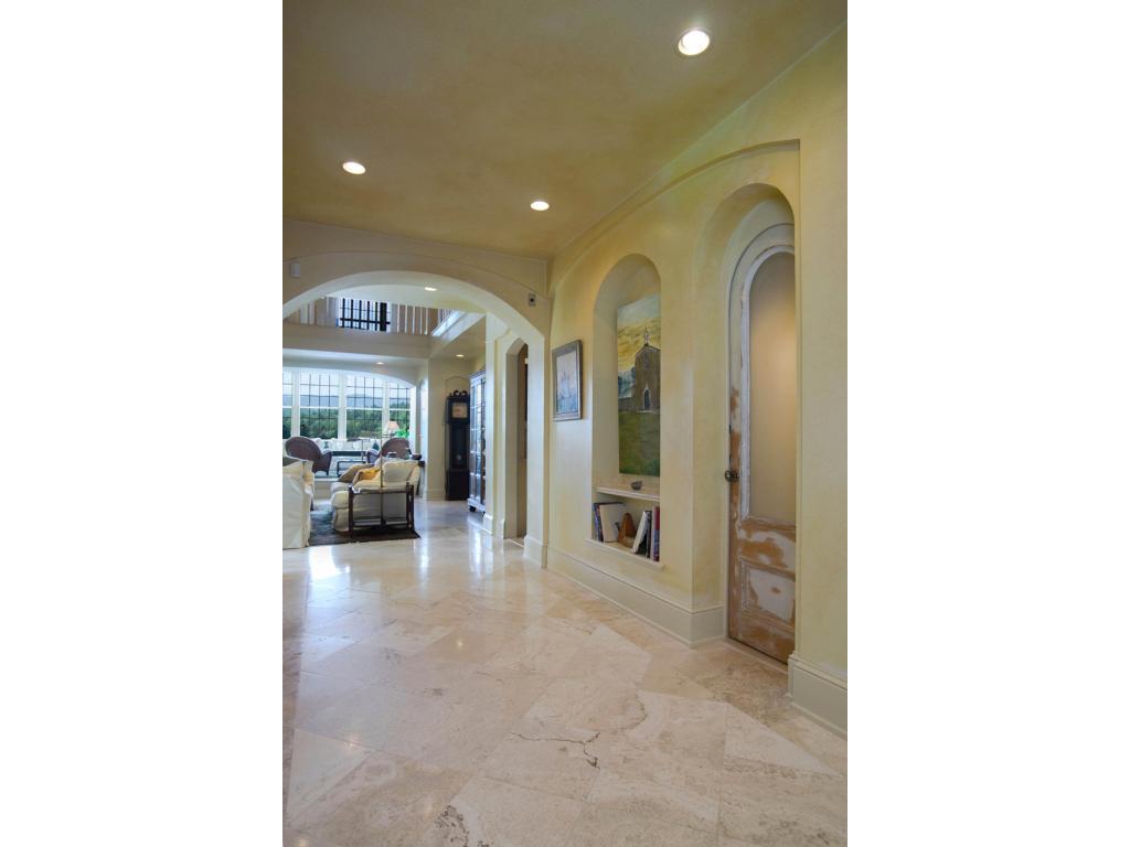 Mount-Snow-Real-Estate-4511072-9