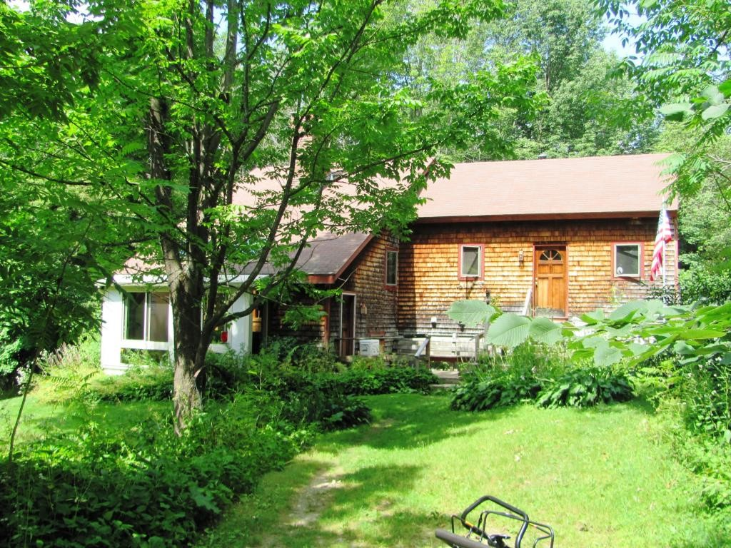 WEST RUTLAND VT Home for sale $$179,000 | $82 per sq.ft.
