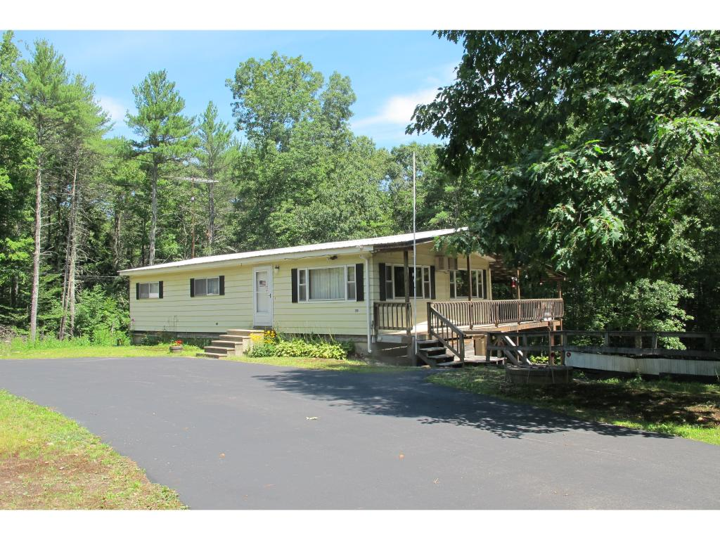 59 Campground Road Lee Nh 03861 In County Mls 4511149 Offered At 145 000 Bean Group