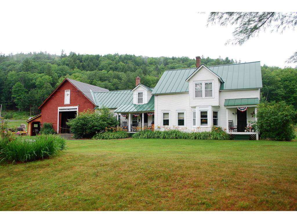 Newport NH 03773Home for sale $List Price is $274,000