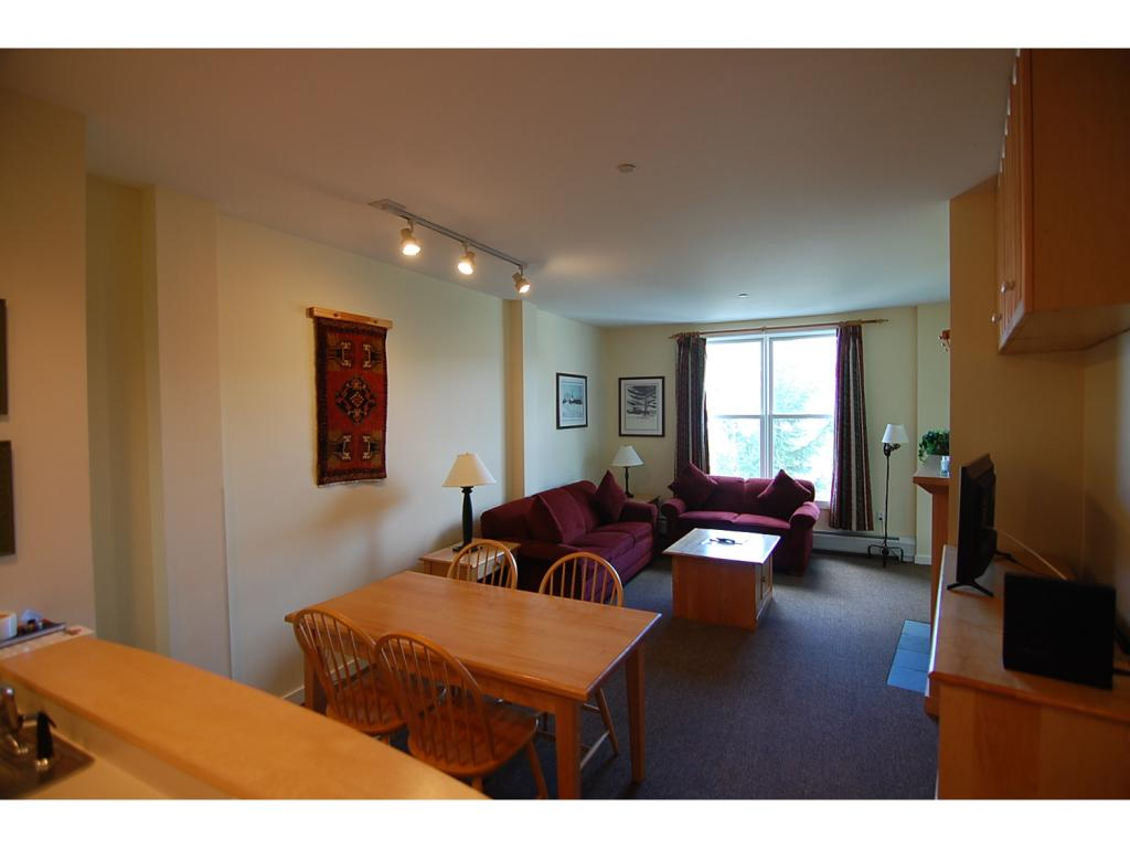 Mount-Snow-Real-Estate-4511285-2