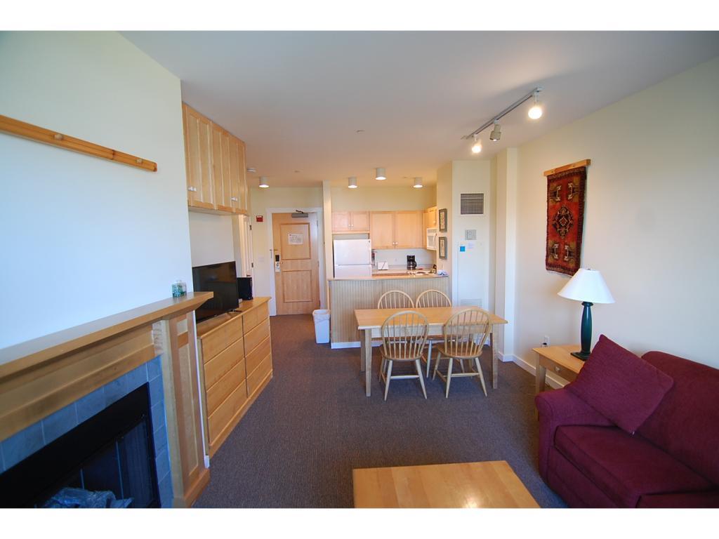 Mount-Snow-Real-Estate-4511285-3