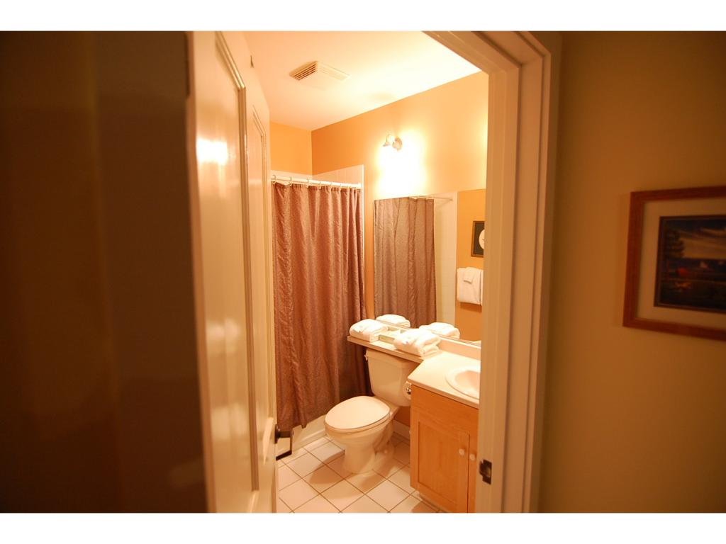 Mount-Snow-Real-Estate-4511285-6