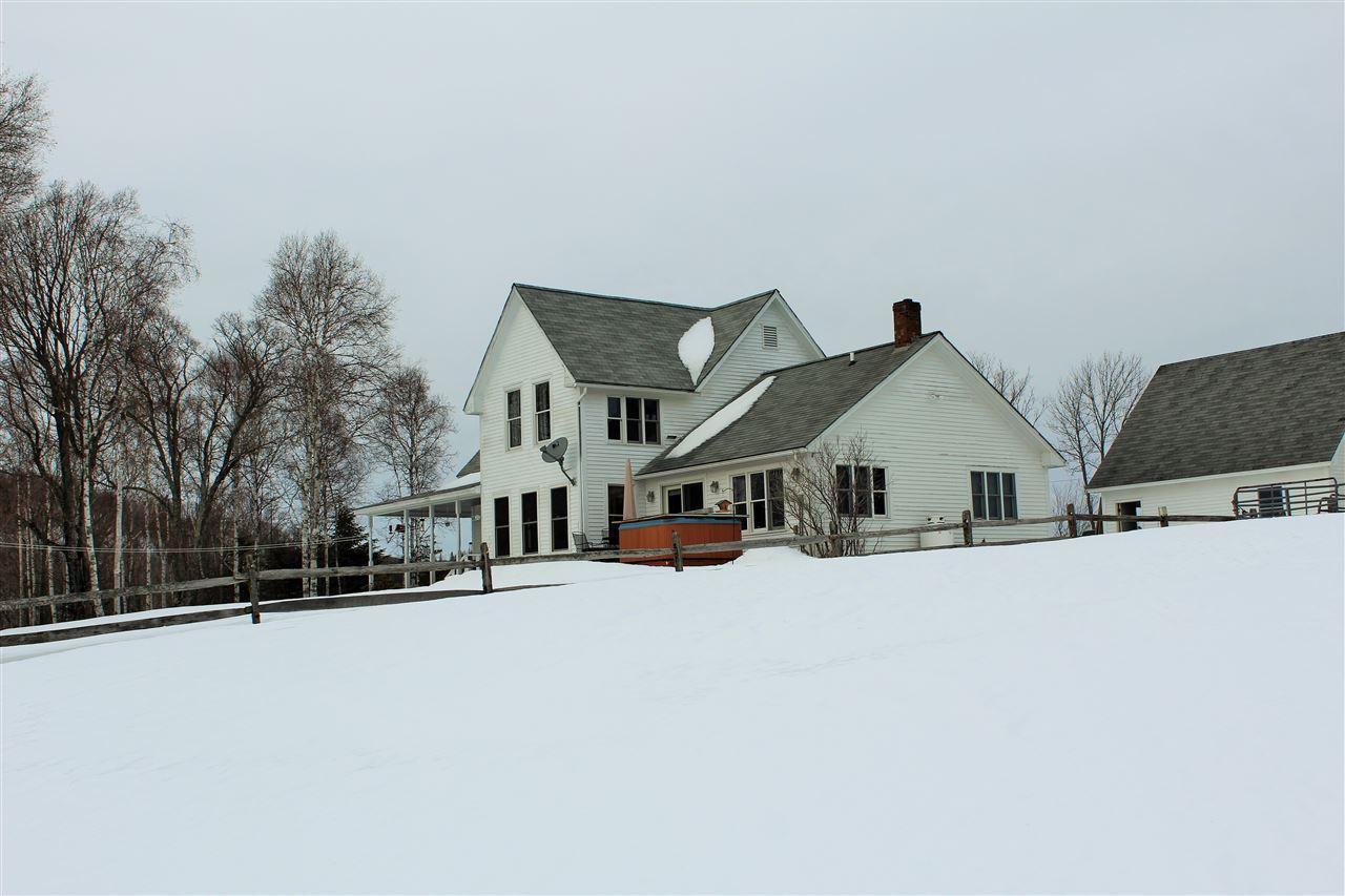 2957 Oneida Rd, Danville, VT - USA (photo 3)