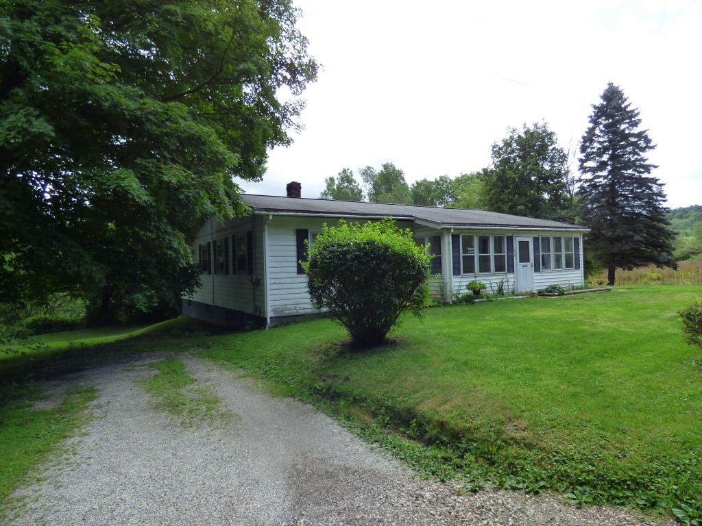 Homes For Sale Bennington County Vt