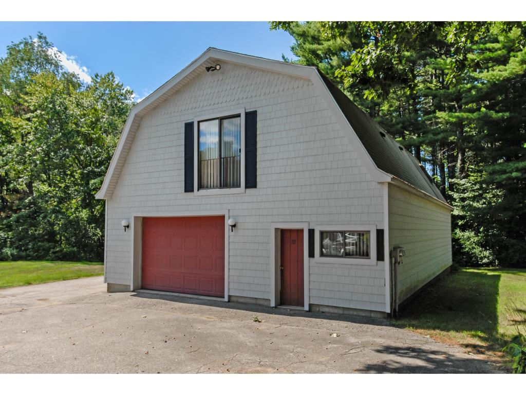 dover nh home values
