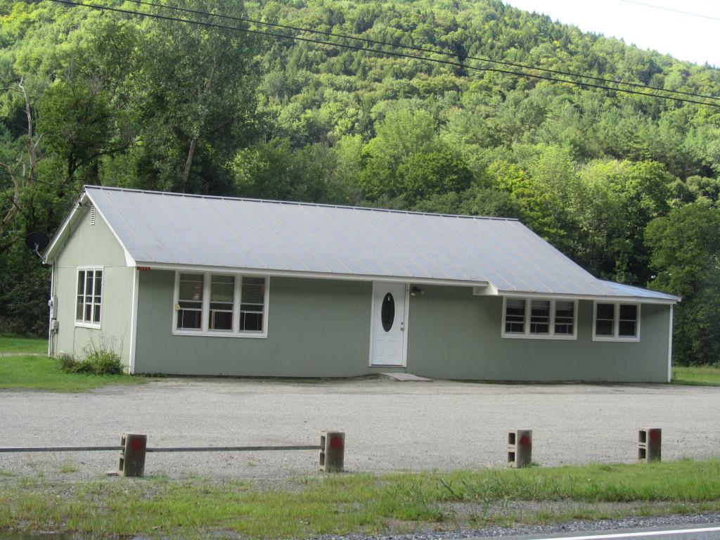 ROYALTON VTHome for sale $$169,000 | $154 per sq.ft.