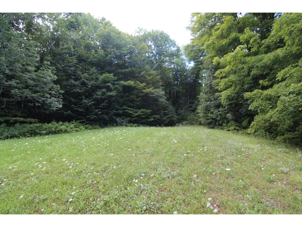 HARTLAND VT LAND  for sale $$84,000 | 7 Acres  | Price Per Acre $12,000