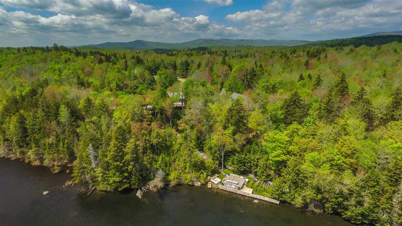89 Landing Lane, Wilmington, VT 05363