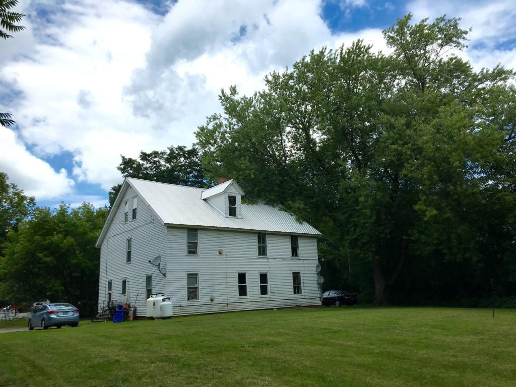 HARTLAND VTMulti Family for sale $$195,000 | $68 per sq.ft.