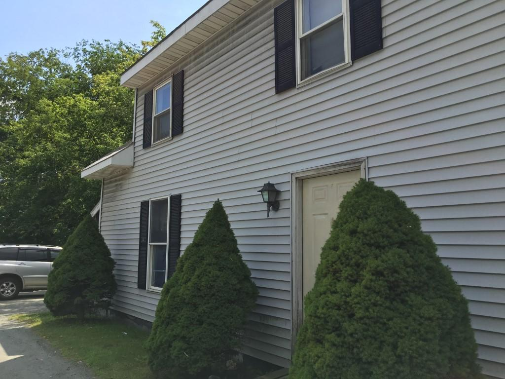 HARTFORD VT Multi Family for sale $$195,000 | $134 per sq.ft.