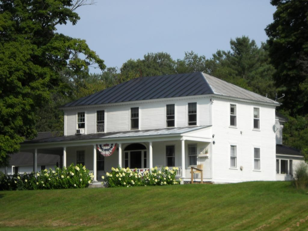 394 Rte 10, Orford, NH 03777
