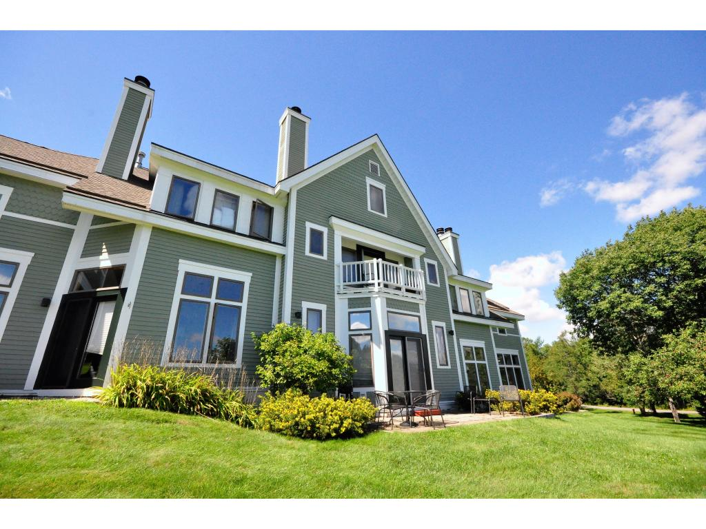 Mount-Snow-Real-Estate-4512134-19