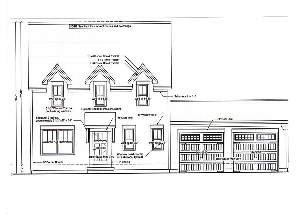 GILMANTON NH Home for sale $289,900