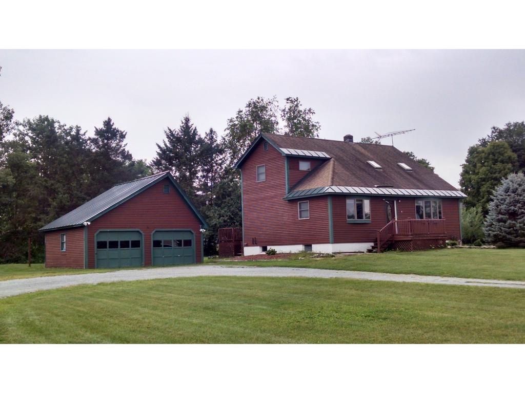 FAIR HAVEN VT Home for sale $$189,000 | $118 per sq.ft.