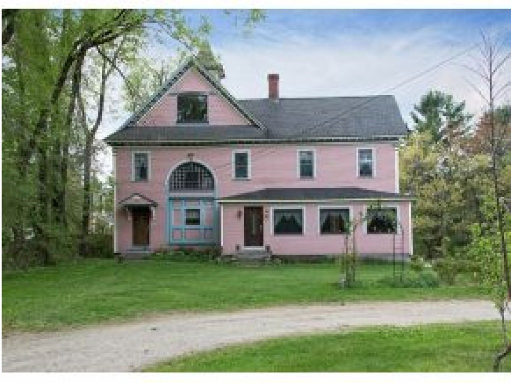 145 Old Derry Road, Londonderry, NH 03053