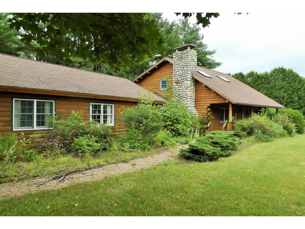 GROTON VT Home for sale $$310,000 | $73 per sq.ft.