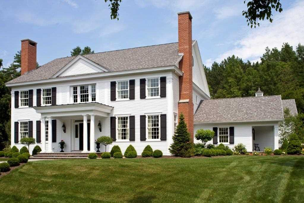 MANCHESTER VT Home for sale $$1,890,000 | $301 per sq.ft.