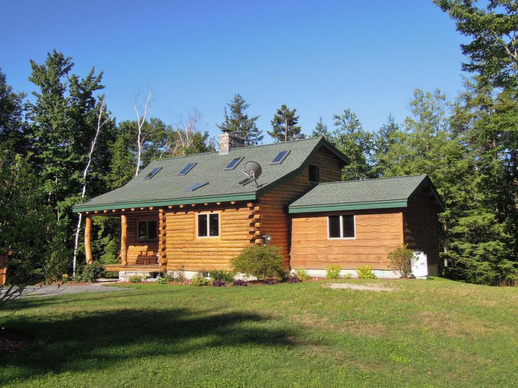 ALSTEAD NH Home for sale $$325,000 | $260 per sq.ft.